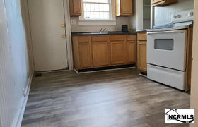 Real estate listing preview #137