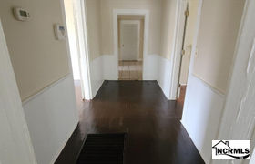 Real estate listing preview #140