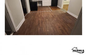 Real estate listing preview #156