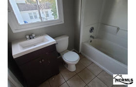 Real estate listing preview #159