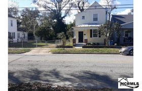 Real estate listing preview #161