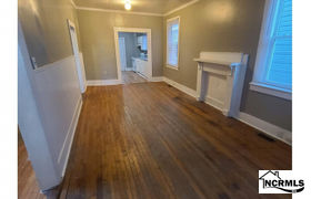 Real estate listing preview #163