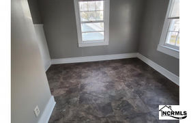 Real estate listing preview #166