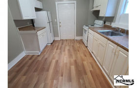 Real estate listing preview #167