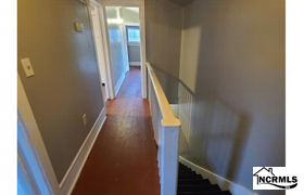 Real estate listing preview #171
