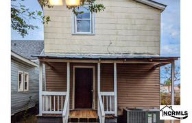 Real estate listing preview #172