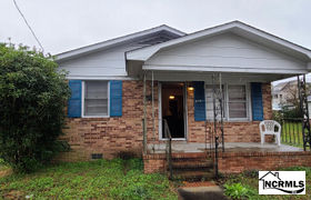 Real estate listing preview #117