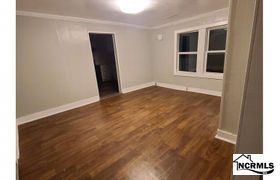 Real estate listing preview #138