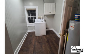 Real estate listing preview #144