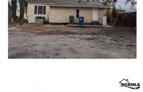 Real estate listing preview #145
