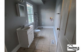 Real estate listing preview #155