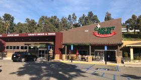440 S Anaheim Hills Road, Anaheim Hills, CA 92807