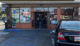 3615 Artesia Blvd., Torrance, CA 90504