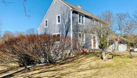 382 Middle St, Amherst, MA 01002