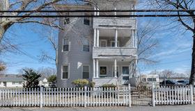 101 Greenwood Street, Worcester, MA 01607