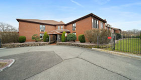 934 Southern Artery 209, Quincy, MA 02169
