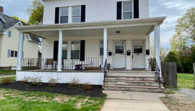 105 Highland Street 2, Clinton, MA 01510
