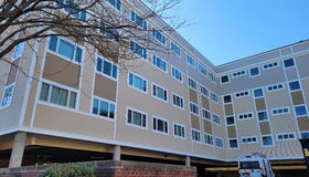 35 Desmoines Rd 208, Quincy, MA 02169