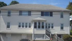479 Newport Ave 3, Quincy, MA 02171