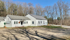 336 Haydenville Rd, Whately, MA 01093