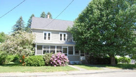 32 A St, Warren, MA 01083