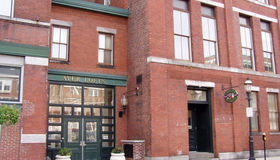 172 Middle 204, Lowell, MA 01852