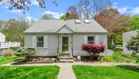 164 Beaconsfield Rd, Worcester, MA 01602
