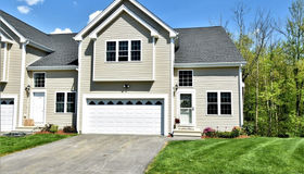 90 Fisher Rd 11, Holden, MA 01520