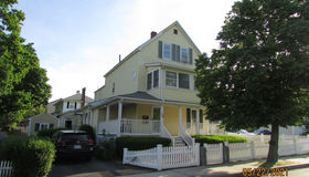 159 Crescent St, Quincy, MA 02169