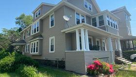 23 Summerhill Avenue, Worcester, MA 01606