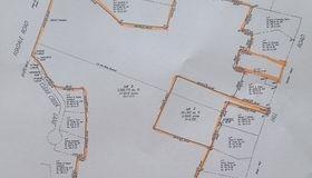 57a Molasses Hill Rd, Brookfield, MA 01506