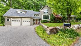 48 Oak Avenue, Northborough, MA 01532