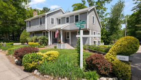 15 Duncan Dr, Norwell, MA 02061