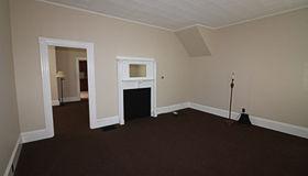 19 Center St. 1, Winthrop, MA 02152