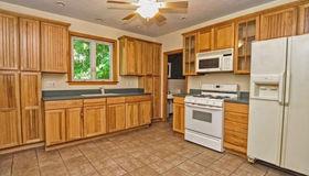 440 N Washington St, North Attleboro, MA 02760