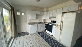 71 Terrace Ave B, Winthrop, MA 02152