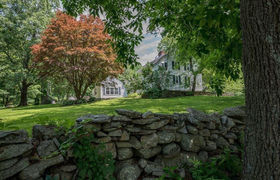 Real estate listing preview #39