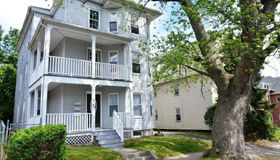 28 Almont Ave, Worcester, MA 01604