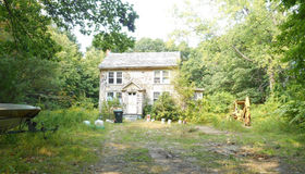 137 Mixter Road, Holden, MA 01520