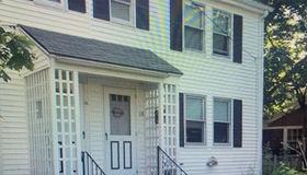 16 Keyes Street 1, Quincy, MA 02169