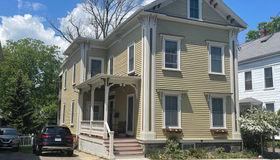 36 Essex Street 1, Salem, MA 01970