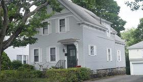 27 Belmont St, North Andover, MA 01845
