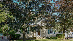 13 Day St, Leominster, MA 01453