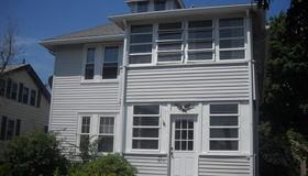 39 Moffat Rd. 1, Quincy, MA 02169