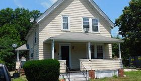 161 W High St, Avon, MA 02322
