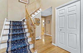 Real estate listing preview #3
