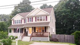 318 Raynor Ave 318, Whitman, MA 02382