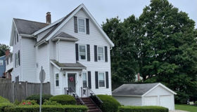 47 Highland St, Boston, MA 02136