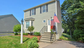 6 Country Side Rd 6, Bellingham, MA 02019