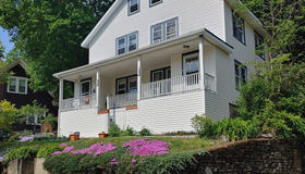 24/26 Beaconsfield Rd., Worcester, MA 01602